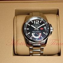 Chopard Mille Miglia 158457-3001 neu