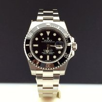 勞力士 (Rolex) SUBMARINER CERAMIC 116610 LN
