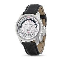 Philip Watch GMT SEAHORSE
