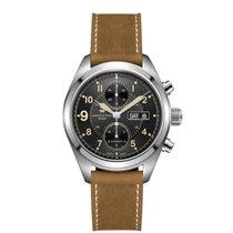 2e38794babc Hamilton Khaki Field - Todos os preços de relógios Hamilton Khaki ...