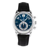 Patek Philippe Complications Annual Calendar Chronograph...