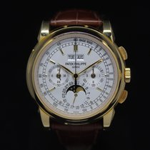 Patek Philippe 5970J Full Set 2008