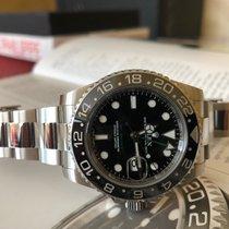Rolex GMT-Master II-2013