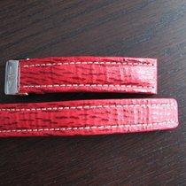 Breitling Chronomat , strap , 20mm