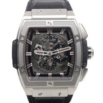 Hublot Automatic 2018 pre-owned