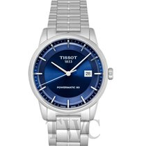 Tissot Luxury Automatic T086.407.11.041.00 nov
