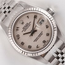 Rolex 79174 Steel Lady-Datejust 26mm pre-owned United States of America, California, Los Angeles