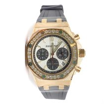 Audemars Piguet Royal Oak Offshore Lady 26231OR.ZZ.D003CA.01 new