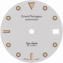 Girard Perregaux Sea Hawk 1995 new