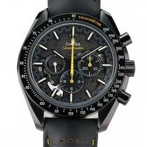 Omega Speedmaster Professional Moonwatch 311.92.44.30.01.001 2006 nov