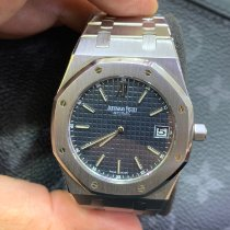 Audemars Piguet Royal Oak Jumbo 15202ST.OO.0944ST.02 2003 occasion