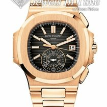 Rolex Chronograph Rose gold 40.5mm Black United States of America, Florida, 33431