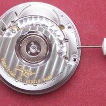 Cartier Pasha 050 H5 Automatikuhrwerk, Datum bei der 4.30 Werk...
