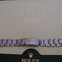 Rolex 7836/280 Bracelet 20 mm fit 1016,1675,1655,16550,1019, etc