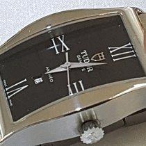 Tudor Archeo Ref 30100 Anno 2007 Completo Come Nuovo Full set