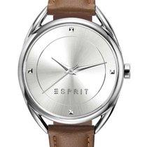 Esprit ES906552002 Damen 36mm 3ATM