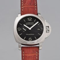 Panerai Luminor Marina 1950 PAM00312
