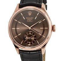 Rolex Cellini Men's Watch M50525-0015