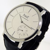 Piaget Altiplano Ultra Flat XL  G0A35130 NEW