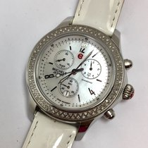 Michele Jetway pre-owned