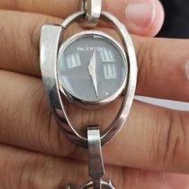 Valentino Rare Vintage Valentino Reg Design #8753360-40892...