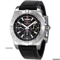 Breitling Chronomat 44 AB011010/BB08/131S new