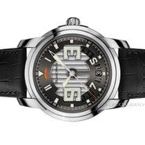 Blancpain L-Evolution 8805-1134-53B 2020 new