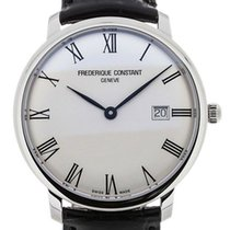 Frederique Constant Slimline Automatic FC-306MR4S6 2020 new