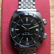 Jaeger-LeCoultre Deep Sea Chronograph E 558 1969 folosit