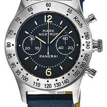 Panerai PAM00716 new