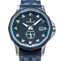 Corum A395/03595 új