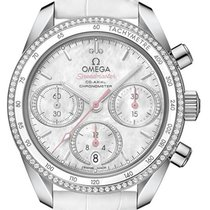 Omega Speedmaster 324.38.38.50.55.001 2020 nouveau