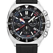 Delma Oceanmaster 41501.678.6.038 2019 nou