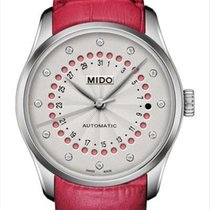 Mido Belluna M024.207.16.036.09 nowość