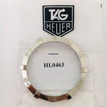 TAG Heuer Aquaracer HL0463 2019 new