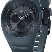 Ice Watch IC014944 nuevo