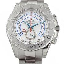 Rolex Yacht-Master II 116689 rabljen