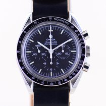 Omega Speedmaster Professional Moonwatch 145.022 1982 occasion