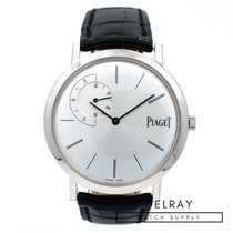 Piaget Altiplano 40mm United States of America, Florida, Hallandale Beach