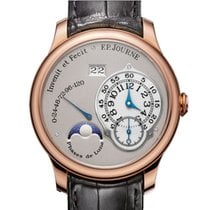 F.P.Journe Octa Rose gold United States of America, Florida, miami