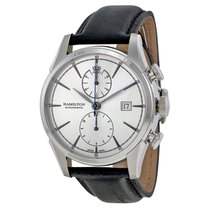 Hamilton Timeless Classic Spirit of Liberty Men's Watch