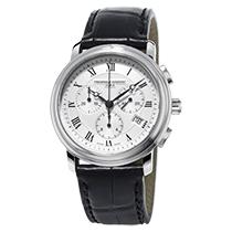 康思登 Classics Chronograph Quartz