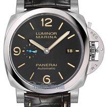 Panerai new