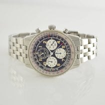 Breitling Navitimer Airborne Reference A33030