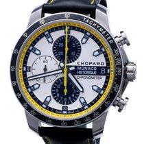 Chopard Grand Prix de Monaco Historique 168570-3001 2015 gebraucht