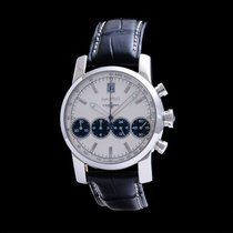 Eberhard & Co. Chrono 4 Ref. 31041 (RO 4235)
