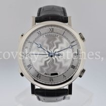 Breguet pre-owned Automatic