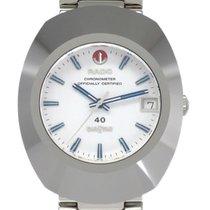 Rado Diastar 40th Anniversary Chronometer COSC Limited Edition...