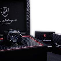 Tonino Lamborghini Spyder 3105BM