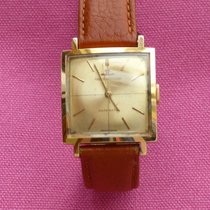 Jaeger-LeCoultre 163540 1950 occasion